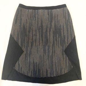 Elie Tahari skirt size 4